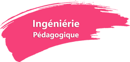 IngePedagogique_rose