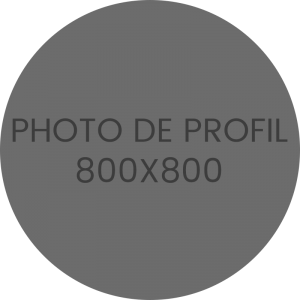 Travail_Photo_Profil_Ronde_Page_Perso