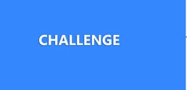 challenge_blue