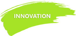 innovation_verte