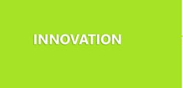 innovation_verte
