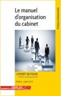manuel_orga_cabinet