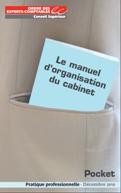 manuel_organisation_cabinet