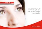 marche_profession_compatble
