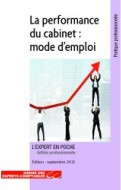 perform_cabinet_mode_emploi