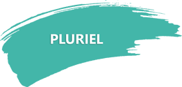 pluriel_blue