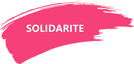 solidarite_purple